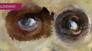 """""""Metamorfoses da Humanidade"""", de Graça Morais, no Museu Nacional de Arte Contemporânea do"""