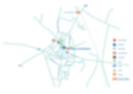 mapa-mercearia-03.jpg