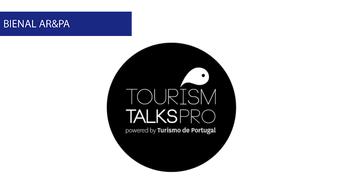 Tourism Talks Pro