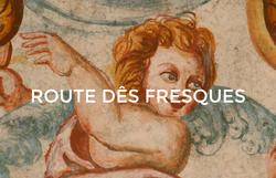 Route dês Fresques