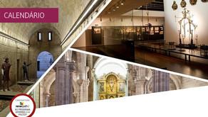 Seminário RENERPATH-2: – Reabilitação Energética em Edifícios Patrimoniais