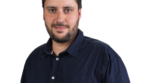 Micael Sousa