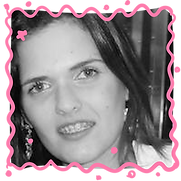 Margarida Carrilho