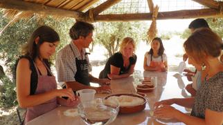 Atelier do Pão