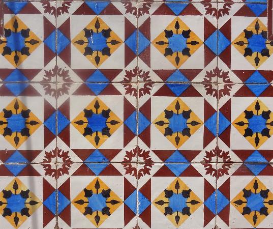azulejo_edited.JPG