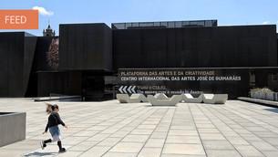 Norte terá rede de museus de arte e arquitectura