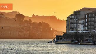"""Programa Avançado """"Gestão do Património Cultural"""", na Católica do Porto"""