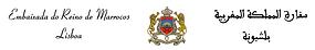 embaixada-marrocos.png
