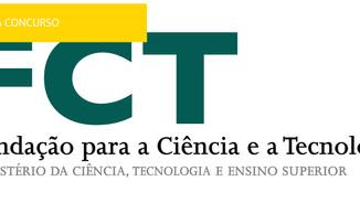 FCT abre Concurso 'Estímulo ao Emprego Científico Individual 2017'