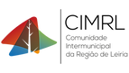 logo-CIMRL-01.png