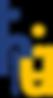 Logo image.png