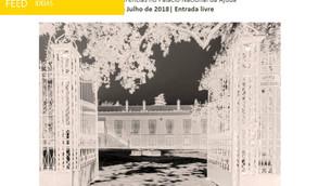 """Ciclo de conferências """"Lisboa, património e casas antigas"""""""