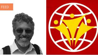 Luiz Oosterbeek é o novo presidente do Conselho Mundial Para a Filosofia e Humanidades