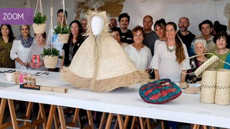 Loulé Design Lab