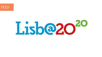"""Lisboa 2020: programa """"Cultura para todos"""""""