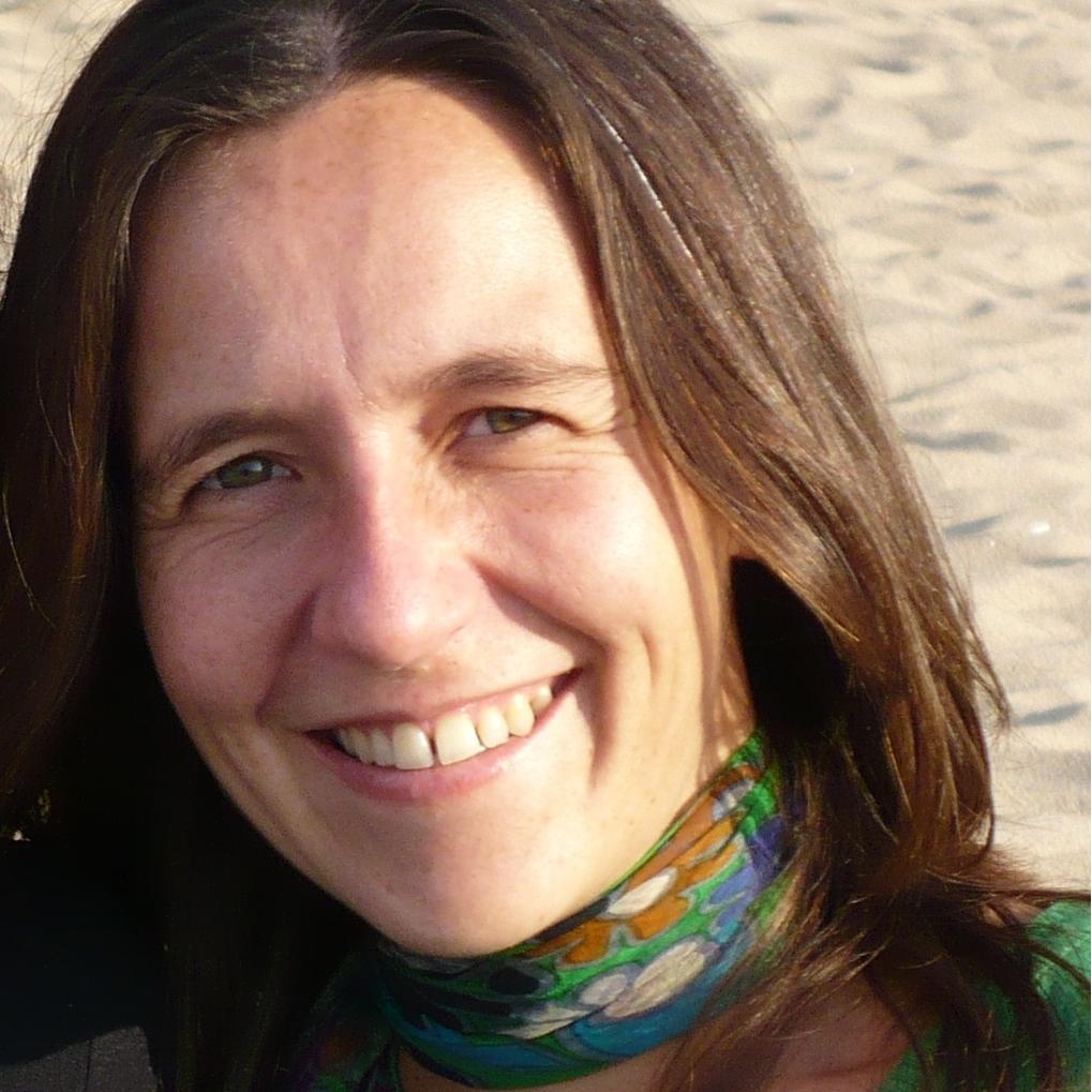 Catarina Oliveira
