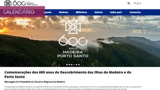 """Concerto """"600 Anos, 600 Músicos"""" na Madeira"""