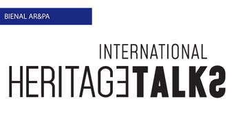 International Heritage Talks