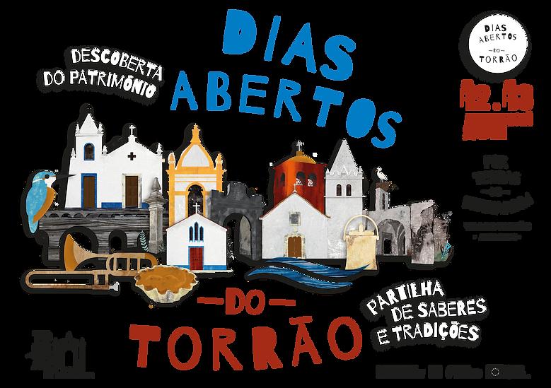 Dias Abertos Torrao.png