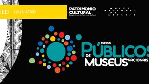 Estudos de Público do Museu Nacional do Azulejo