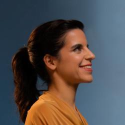 Alice Eça Guimarães