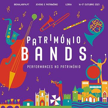 patrimonio-bands-02.jpg