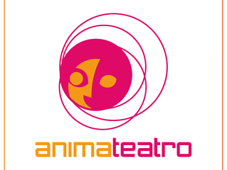ANIMATEATRO - Associação de Animação e Teatro do Seixal