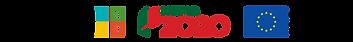 logo-POCentro_PT2020_FEDER_Bom-01.png