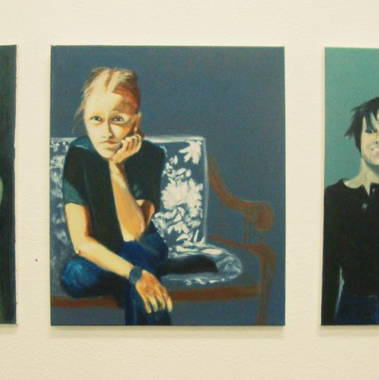 curso-pintura-04.png