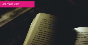 Ler no Escuro na Biblioteca Palácio Galveias
