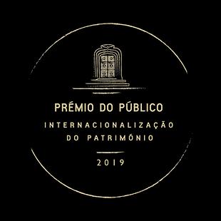 premio-2019.png