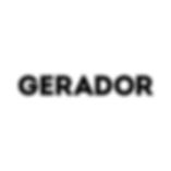 geradorArtboard 1_2x.png