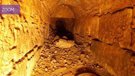 Clay Arqueologia