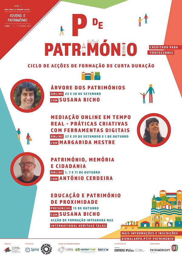 p-patrimonio-cartaz-01.jpg