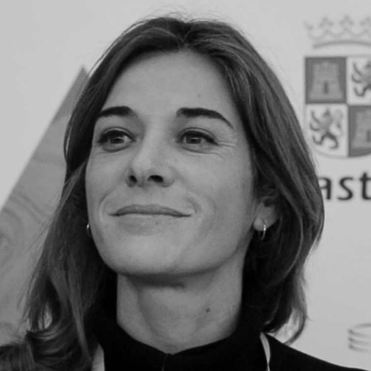 Catarina Valença Gonçalves