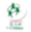 logo_lar-criancas.png