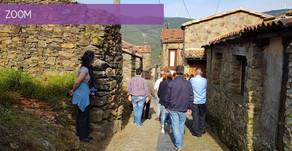 Gestão do Património Cultural: gerar a capacidade de resposta