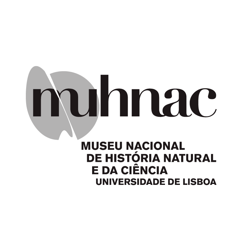 MUHNAC