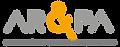 logo-ARPA-vector-cinza.png