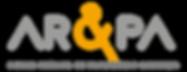 logo AR&PA