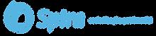 logotipo-spira-assinatura-azul.png
