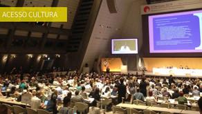 Em torno da definição de museu do ICOM: lições a partir de Quioto