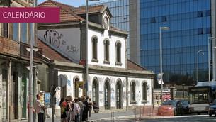 Debate público: Pensar os espaços verdes e o património da cidade do Porto