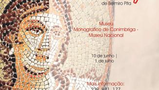 Aniversário do Museu Monográfico de Conimbriga – Museu Nacional
