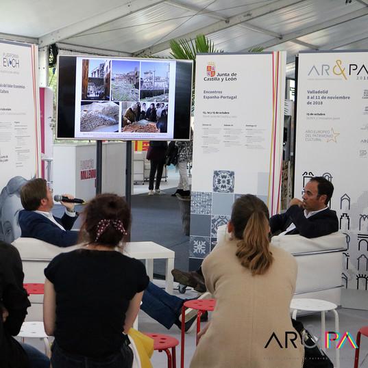 2017_Talks_BienalAR&PA.jpg
