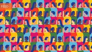 ICOM anuncia o tema da edição 2020 do Dia Internacional dos Museus