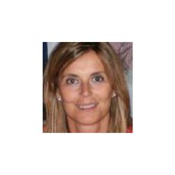 Margarida Kol de Carvalho