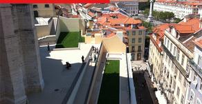 Prémio Valmor e Municipal de Arquitectura de 2015