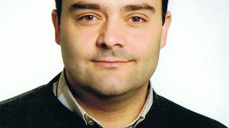 Joaquim Costa