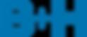 B+H-BLUE TRANSPARENT.png